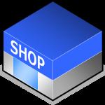 store01_11